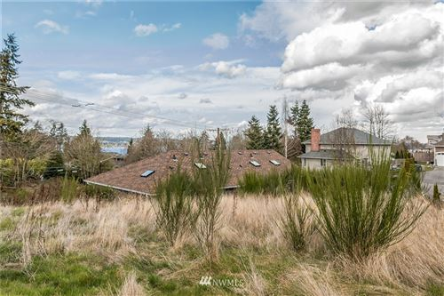 Photo of 1803 19th Drive, Mukilteo, WA 98275 (MLS # 1745839)
