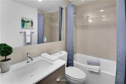 Tiny photo for 803 S Orcas Street, Seattle, WA 98108 (MLS # 1815839)