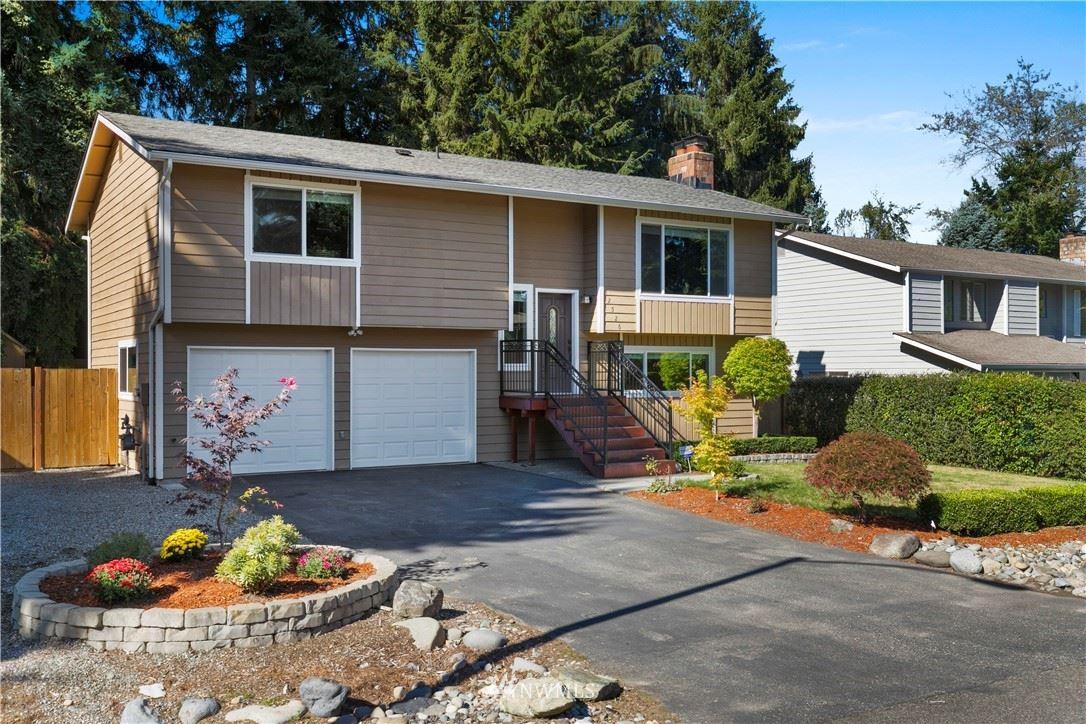Photo of 12526 47th Drive SE, Everett, WA 98208 (MLS # 1670839)