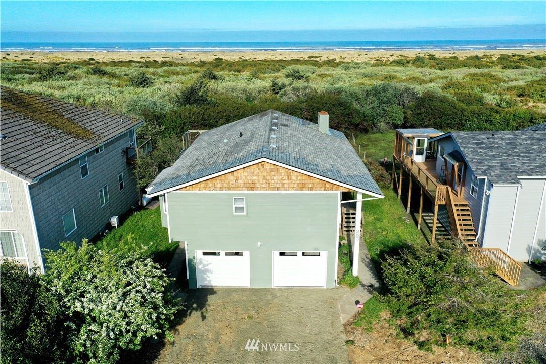353 Sand Dune Avenue SW, Ocean Shores, WA 98569 - #: 1774839
