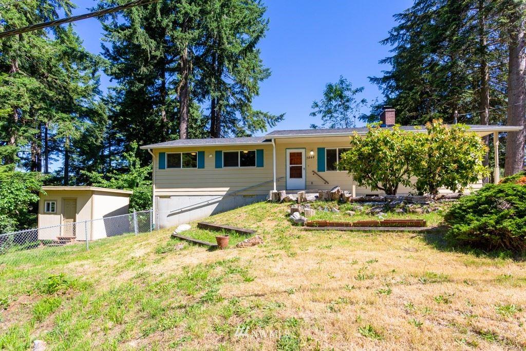 7848 S Asotin Street, Tacoma, WA 98408 - #: 1778839