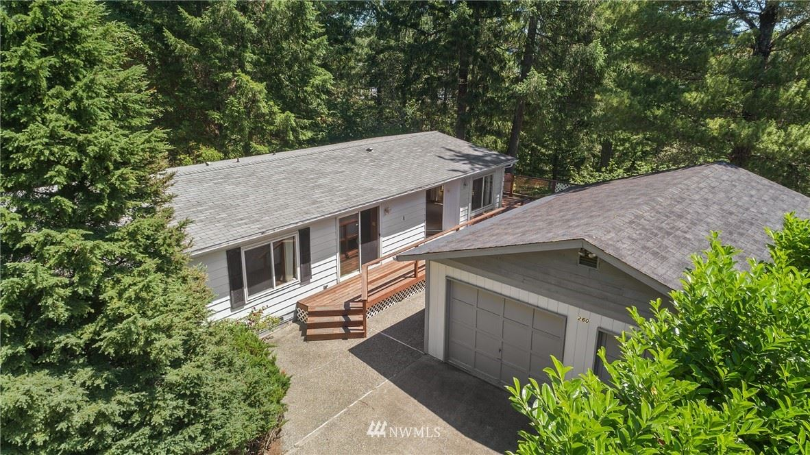 260 NE  Larsen Lake Rd, Belfair, WA 98528 - #: 1790839