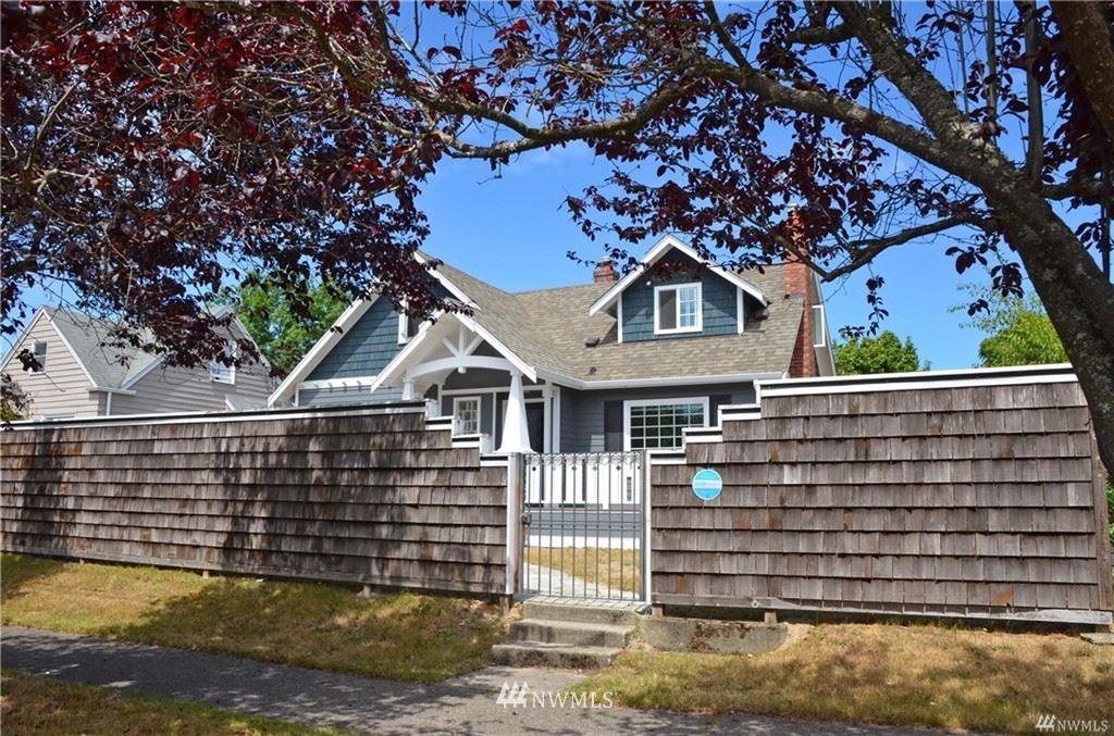 3701 N 13th Street, Tacoma, WA 98406 - #: 1824839