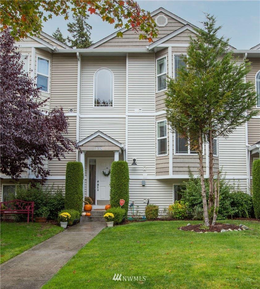 7224 34th Avenue NE, Lacey, WA 98516 - MLS#: 1850839