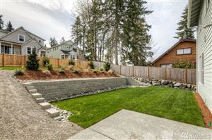 Tiny photo for 16509 84th Ave NE #Lot 5, Kenmore, WA 98028 (MLS # 1397840)
