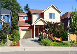 Photo of 11324 4th Place SW, Seattle, WA 98146 (MLS # 1508840)