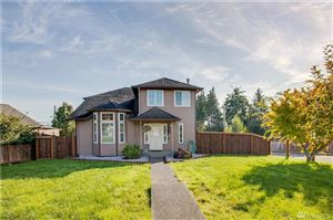 Featured picture for the property 1530840