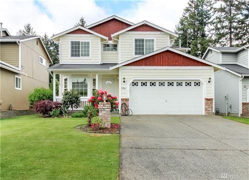 Photo of 15806 15th Av Ct E, Tacoma, WA 98445 (MLS # 1605840)