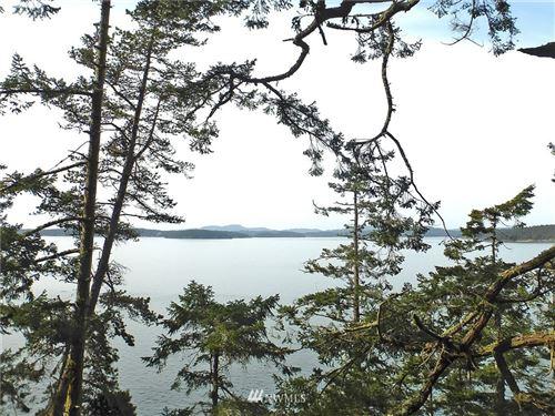 Photo of Lopez Island, WA 98261 (MLS # 1733840)