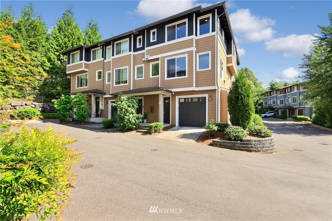 Photo of 2115 201st Place SE #Q-103, Bothell, WA 98012 (MLS # 1783840)