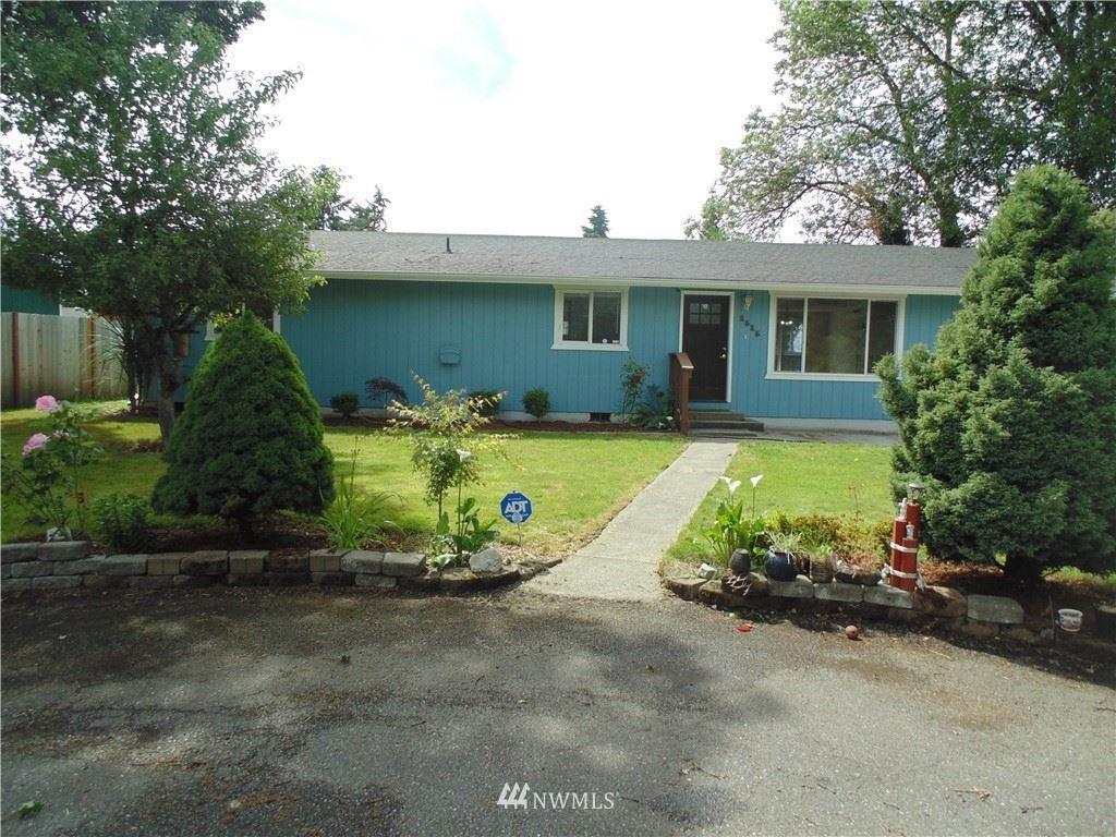 1515 Jensen Avenue, Centralia, WA 98531 - MLS#: 1786840