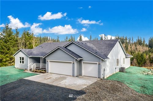 Photo of 8002 181st Avenue NE, Granite Falls, WA 98252 (MLS # 1735841)