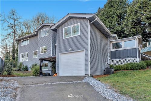 Photo of 9234 3rd Avenue SW, Seattle, WA 98106 (MLS # 1736841)