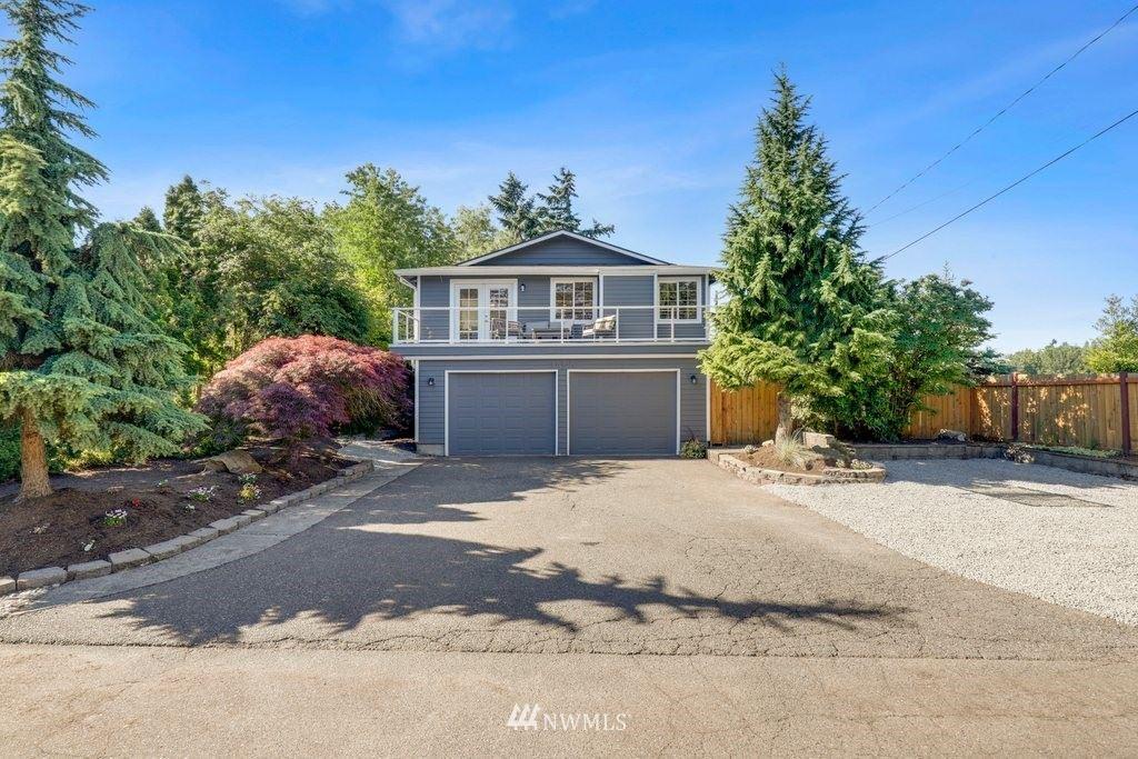 11318 Meridian Avenue N, Seattle, WA 98133 - #: 1776841