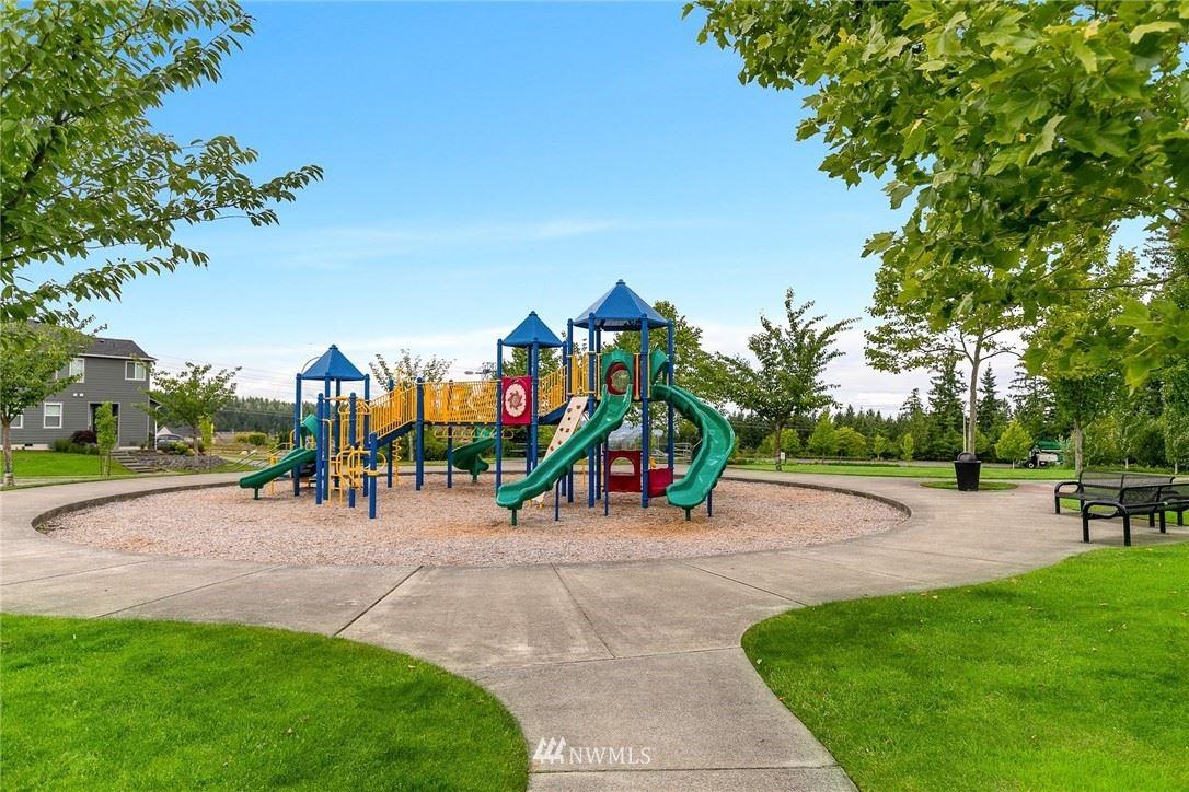 Photo of 5519 Elaine Avenue SE, Auburn, WA 98092 (MLS # 1794841)