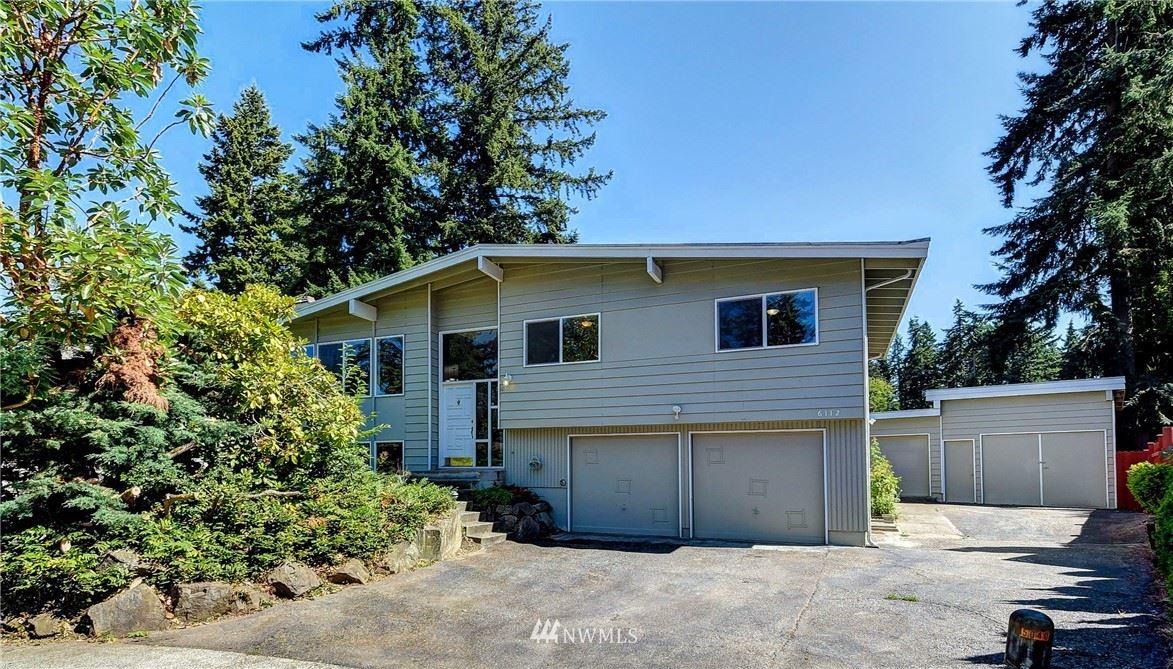 6112 189th Place SW, Lynnwood, WA 98036 - #: 1816841