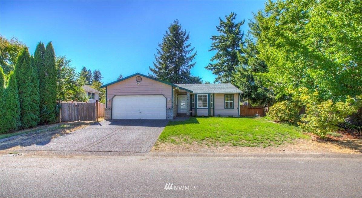 14302 1st Avenue E, Tacoma, WA 98445 - #: 1822841