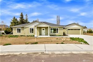 Photo of 89 Manzanita Dr, Manson, WA 98831 (MLS # 1310842)
