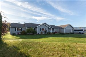 Photo of 80 Eastgate Place, Sequim, WA 98382 (MLS # 1541842)