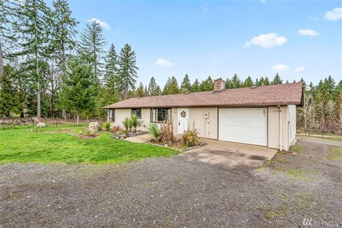 Photo of 459 Roe Rd, Winlock, WA 98596 (MLS # 1565842)