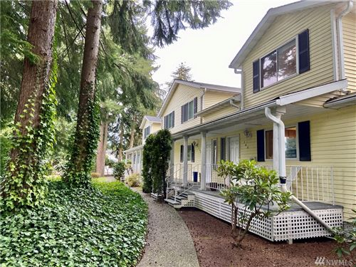 Photo of 105 S 325th Place #105, Federal Way, WA 98003 (MLS # 1584842)