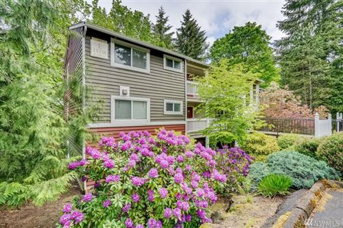 Photo of 15238 SE 43rd Ct #E302, Bellevue, WA 98006 (MLS # 1605842)