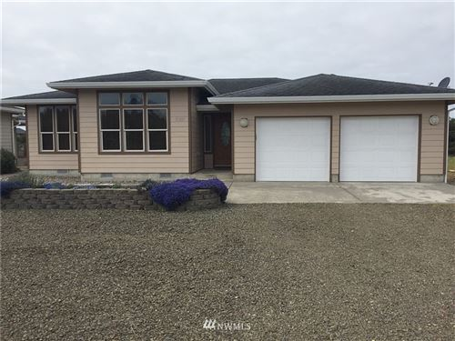 Photo of 33007 G Place, Ocean Park, WA 98640 (MLS # 1765842)