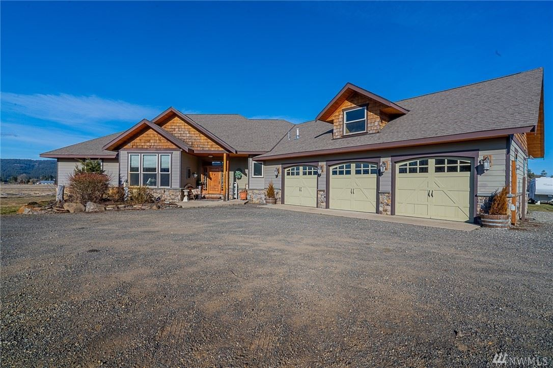1671 Upper Peoh Point Rd, Cle Elum, WA 98922 - #: 1577842