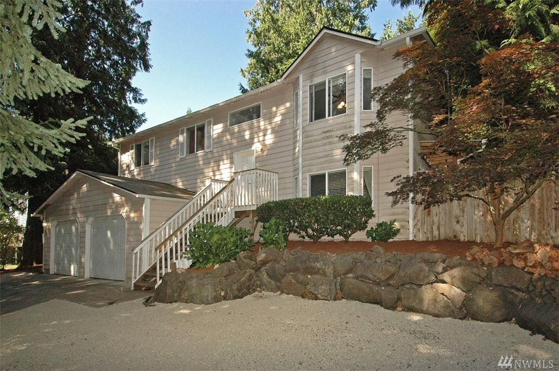 26719 223rd Place SE, Maple Valley, WA 98038 - MLS#: 1632842