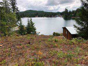 Photo of 0 W Lakeside Dr, Shelton, WA 98584 (MLS # 1351843)