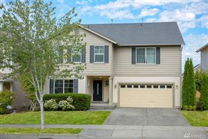 Photo of 33902 SE Odell St, Snoqualmie, WA 98065 (MLS # 1513843)