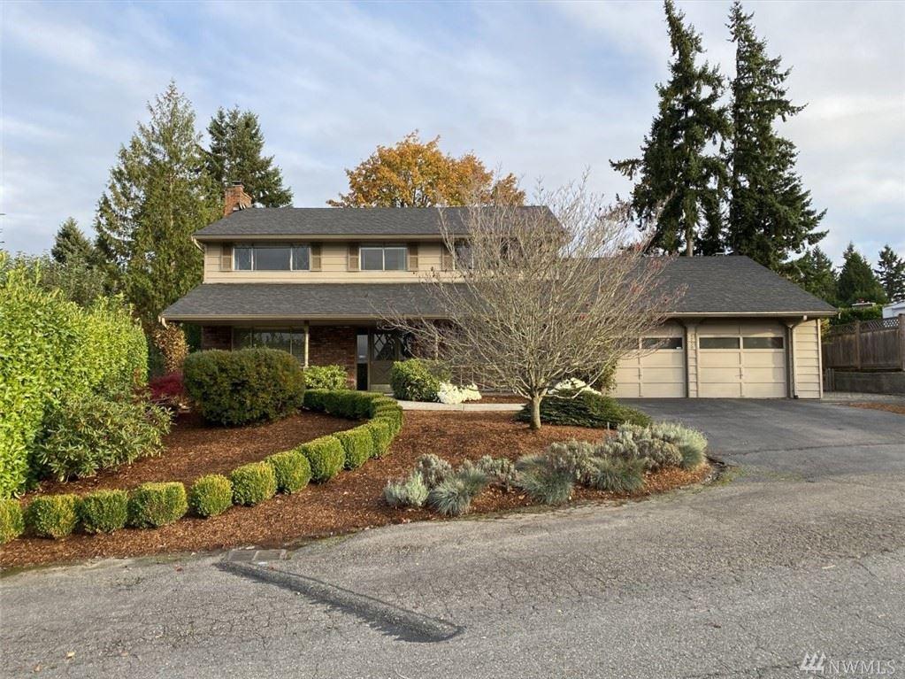 4750 116th Ave SE, Bellevue, WA 98006 - #: 1537843