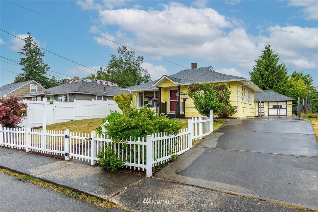 618 S Macarthur Street, Tacoma, WA 98465 - #: 1790843