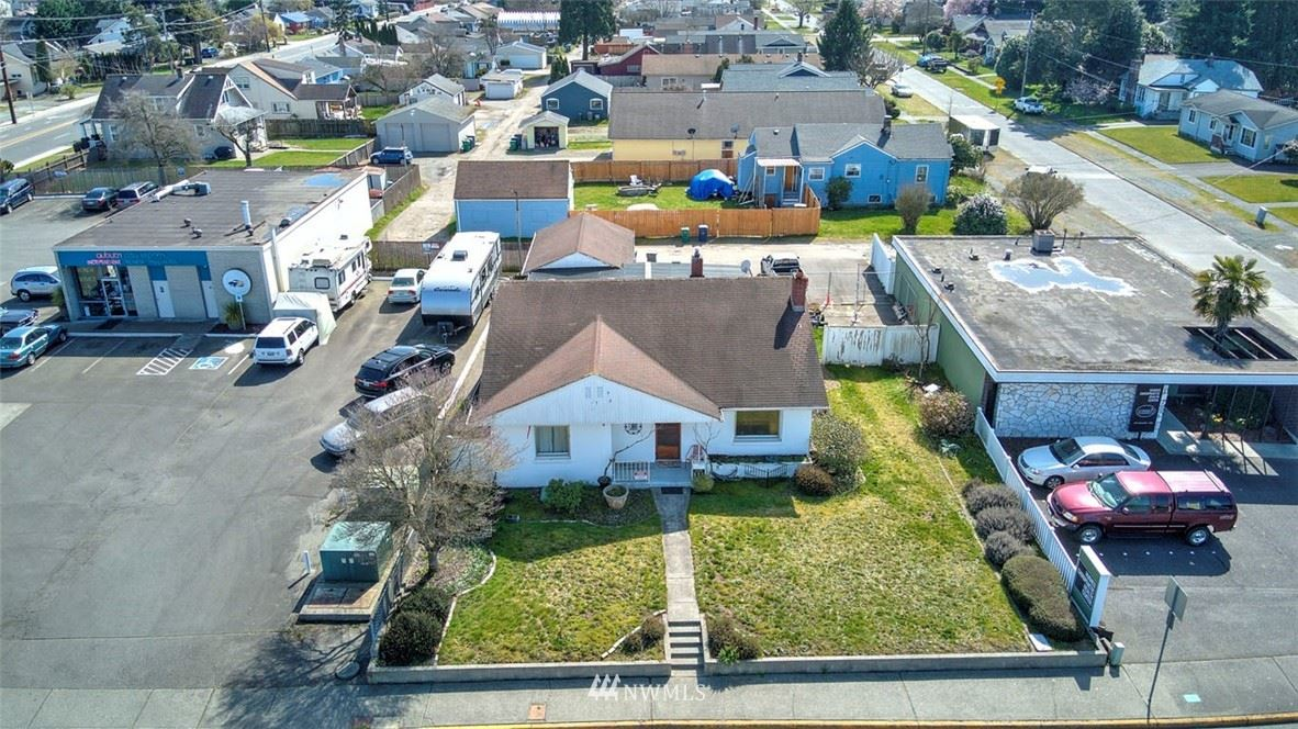 1208 E Main Street, Auburn, WA 98002 - #: 1752844