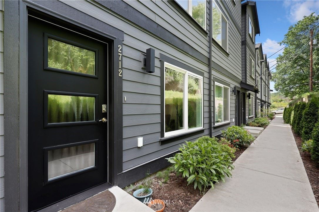 2712 S Andover Street, Seattle, WA 98108 - #: 1776844