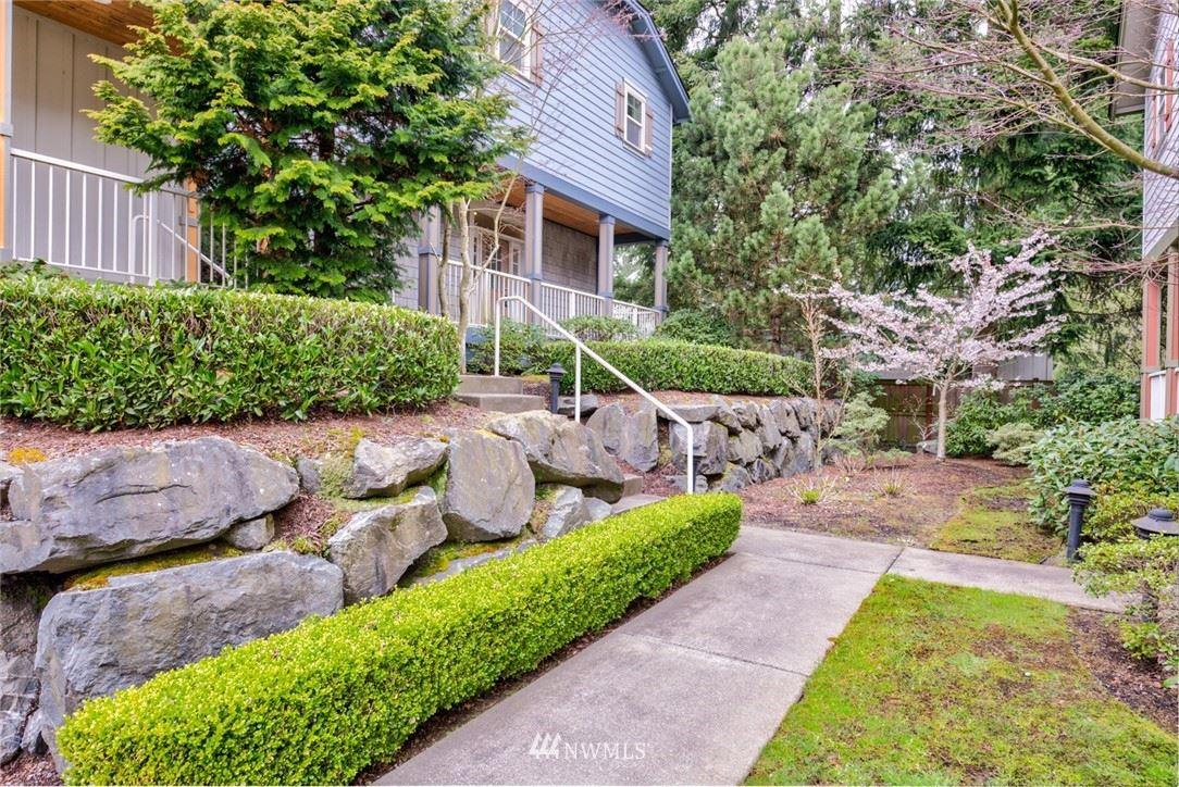 6725 198th Place SW, Lynnwood, WA 98036 - #: 1804844