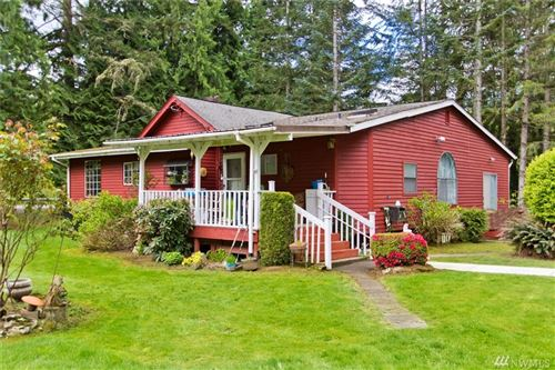 Photo of 26252 SE 216th St, Maple Valley, WA 98038 (MLS # 1606845)