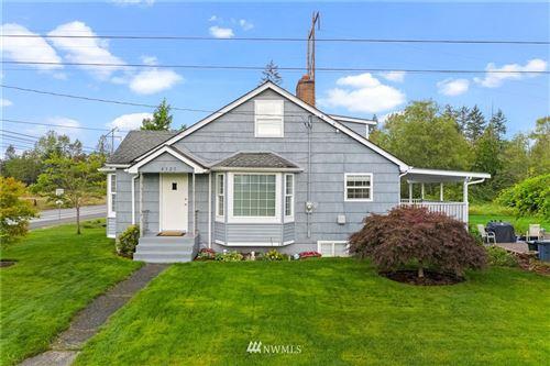 Photo of 4325 104th Street E, Tacoma, WA 98446 (MLS # 1666845)