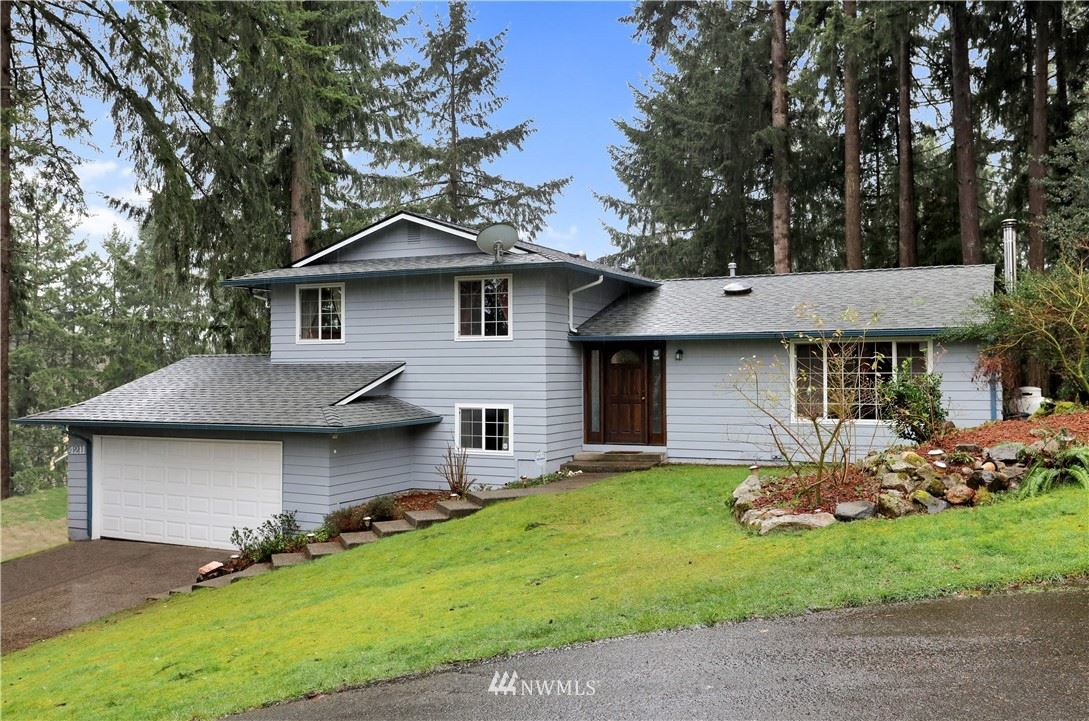 4211 S 324th Place, Federal Way, WA 98001 - MLS#: 1729845