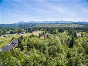 Photo of 14308 282nd Ave E, Buckley, WA 98321 (MLS # 1461846)