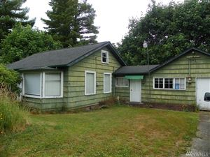 Photo of 32 Wynooche Rd W, Montesano, WA 98563 (MLS # 1482846)