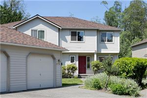 Photo of 16730 SE 48th Place, Bellevue, WA 98006 (MLS # 1488846)