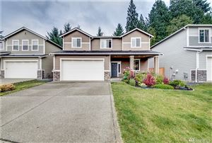 Photo of 2304 Olivia St SE, Lacey, WA 98513 (MLS # 1504846)