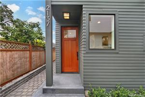 Photo of 2137 7th Ave W, Seattle, WA 98119 (MLS # 1530846)