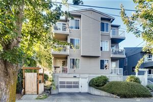 Photo of 1442 NW 63rd St #102, Seattle, WA 98107 (MLS # 1534846)