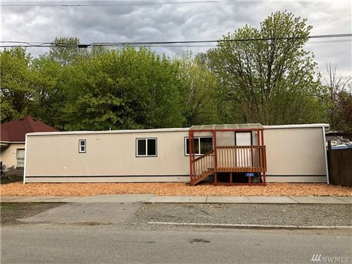 Photo of 7545 S Dillard Ave, Concrete, WA 98237 (MLS # 1615846)