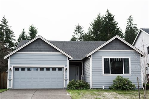 Photo of 3522 181st Street E, Tacoma, WA 98446 (MLS # 1736846)