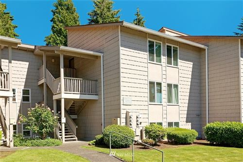 Photo of 33026 17th Place S #C302, Federal Way, WA 98003 (MLS # 1794846)