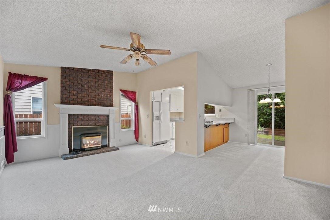 Photo of 19424 144th Place SE, Renton, WA 98058 (MLS # 1793846)