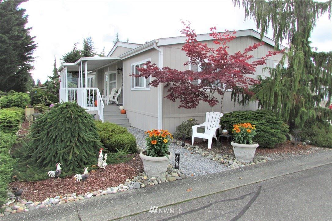1427 100th Street SW #139, Everett, WA 98204 - #: 1848846
